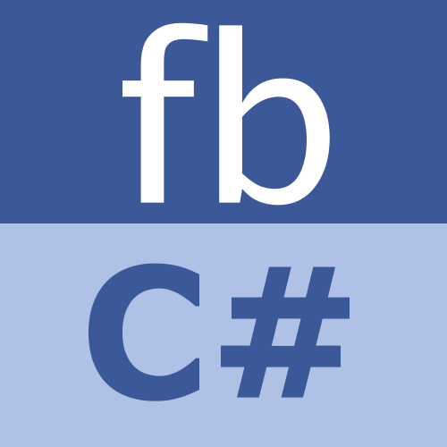 Facebook.Client icon